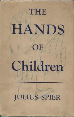 The Hands of Children